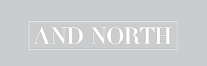 And North logo