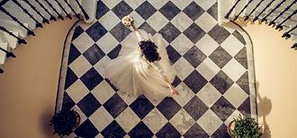 Eikonotopio pre-wedding