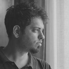 Photographer Videographer Yiannis Tzanakis Γιάννης Τζανάκης