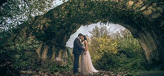 Eikonotopio Wedding Videography