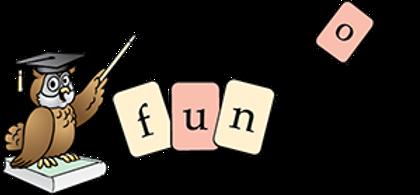 fun_logo_300.png
