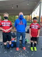 Soccer 8th graders.jpg