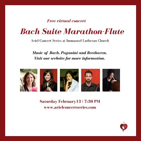 2_13 Bach Suite Marathon-Flute-English.p