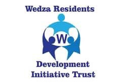 Position Paper on 2022 National Budget Consultations in Wedza