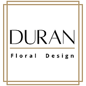 duran gold square no monstera (1).png