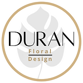 duran icon with short line light gold.pn