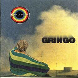 GRINGOalbumcover