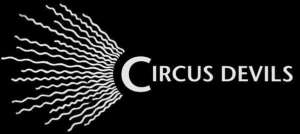 circus devils logo white letters 2.JPG