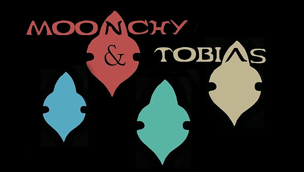 moonchy & Tobias man page for Todd's web