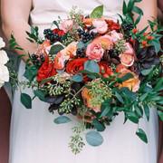 Dirty-Habit-Wedding-Portraits-Rebecca-Wi