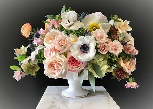 duran floral design online shop