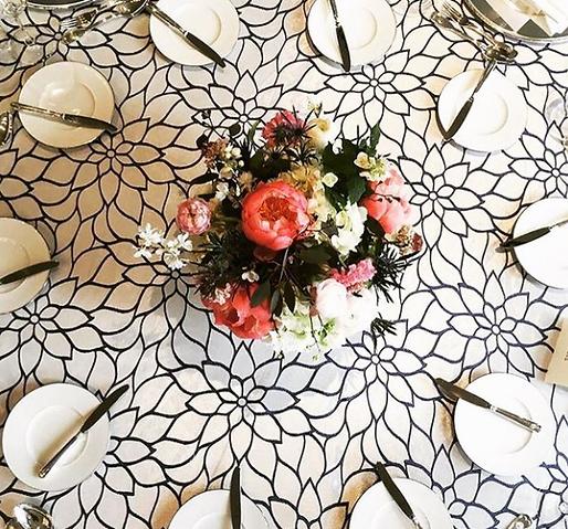 duran floral design
