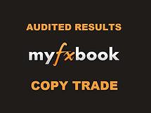 myfxbook.jpg