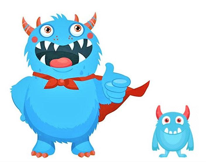 Monstro Grande y Mosntro Peq.jpg