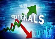 forex-signal-providers-770x540.jpg