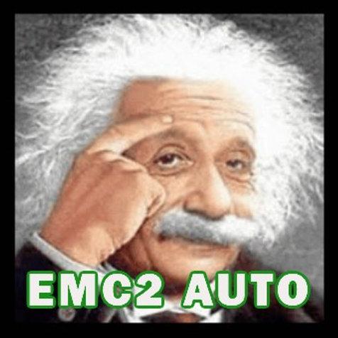 EMC2 AUTO PYRAMID TRADER BY MAESTRO FOREX