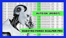 MAESTRO FOREX SCALPER PRO IMAGE.jpg