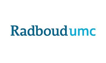 Radboudumc-500-x-300.png