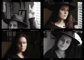 shayla webb photographer