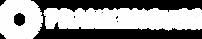 frankenguss_logo_white.png