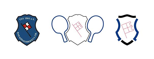 königshofen_logo_skizzen_zf-01.png