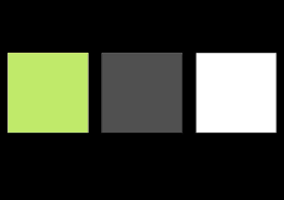 zh_farben.png