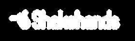 shakehands_logo_zweikomma_weiss.png