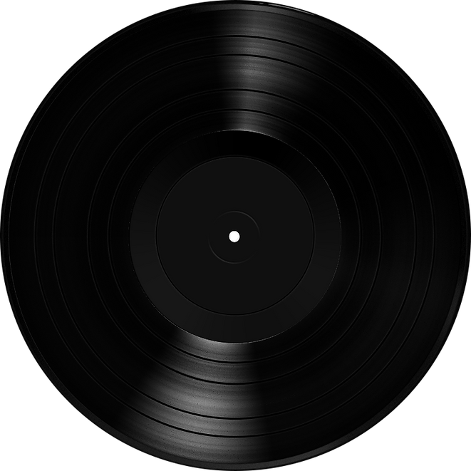 schallplatte_black.png