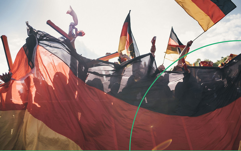 DFB_Dachmarke_Vorabversion_161220_1.jpg