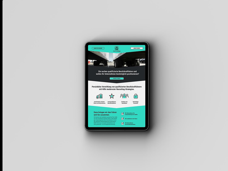 TruckHero_Mockup_iPad_Arbeitgeber.png