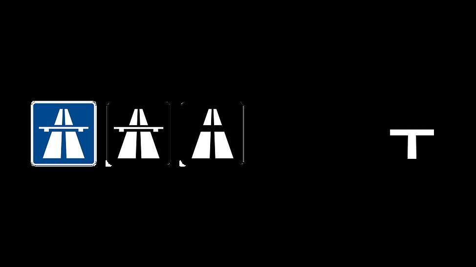 truckhero_metamorphose_Zeichenfläche_1.