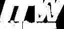 logo_itw_4c_GF_unten_wss.png