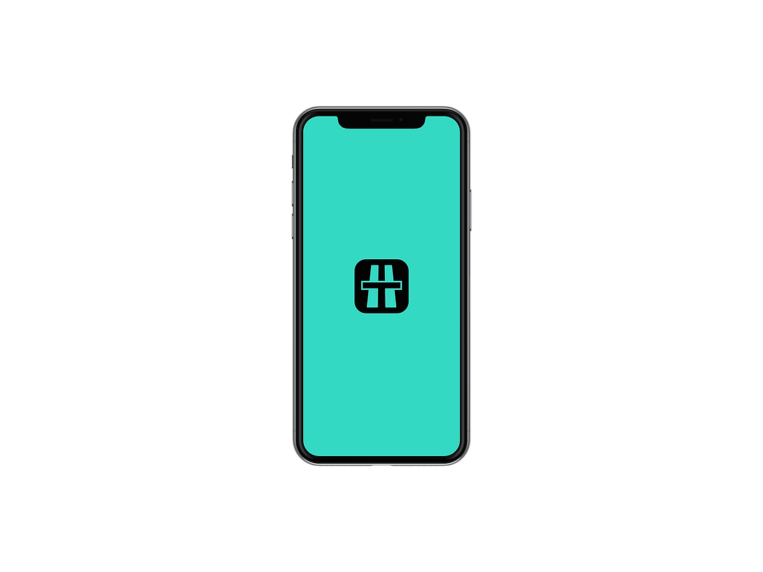 iPhoneX_App_Icon.png