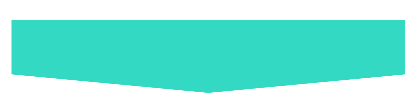 Gestaltungselement_Zeichenfläche_1_Kopi
