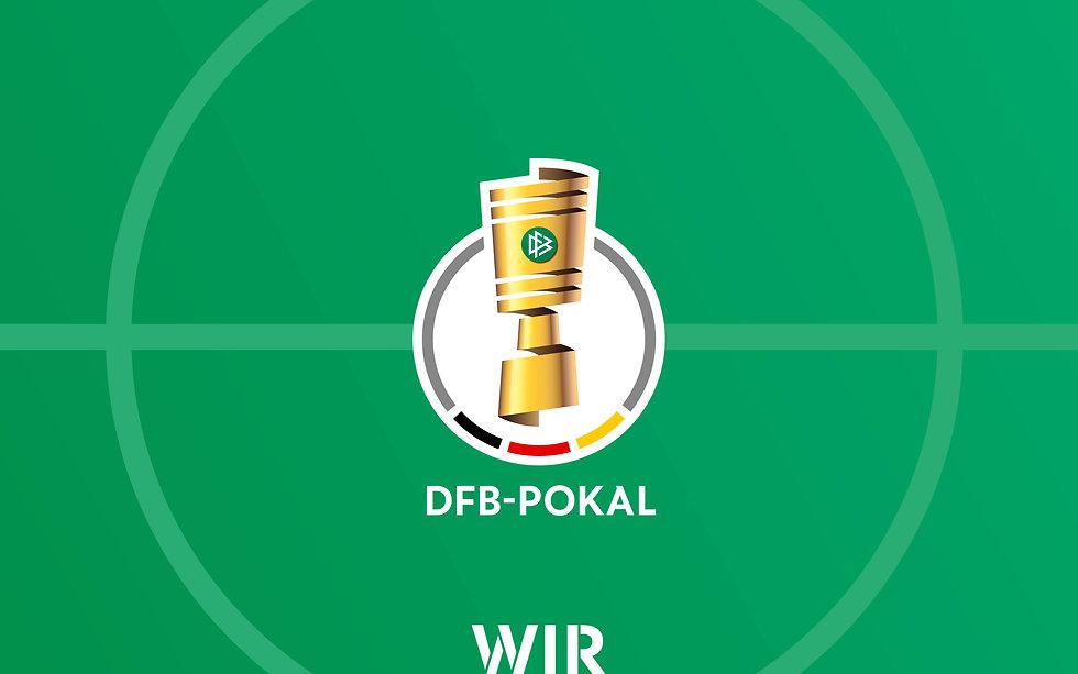 DFB_Dachmarke_Vorabversion_161220_12.jpg