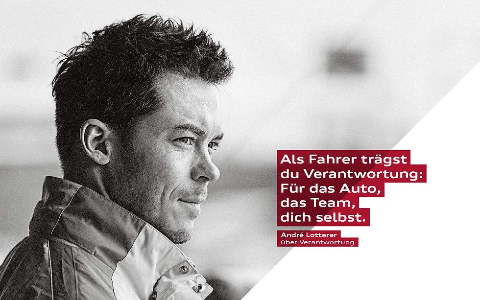 Audi_Compliance_Slice_01.jpg