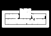 Herrmann_Final_Logo-04.png