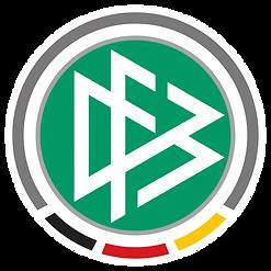 Deutscher_Fußball-Bund_logo.svg.png