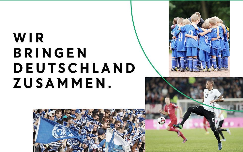 DFB_Dachmarke_Vorabversion_161220_2.jpg