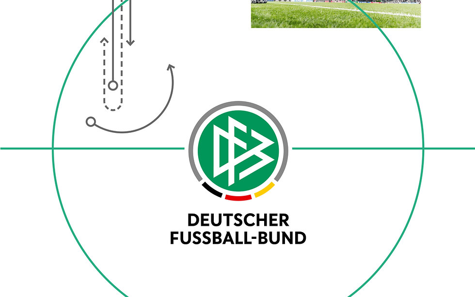 DFB_Dachmarke_Vorabversion_161220_4.jpg