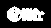 FuS_Logo_weiss.png
