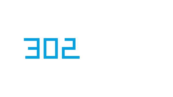 302_4C_Logo_negativ_Zeichenfläche 1 Kopi