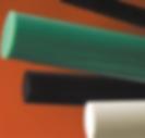 ET PLASTICS CATALOG 2018 PNG_Page_84_edi
