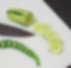 ET PLASTICS CATALOG 2018 PNG_Page_83_edi