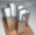ET PLASTICS CATALOG 2018 PNG_Page_36_edi