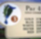 ET PLASTICS CATALOG 2018 PNG_Page_82_edi