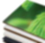 ET PLASTICS CATALOG 2018 PNG_Page_43_edi