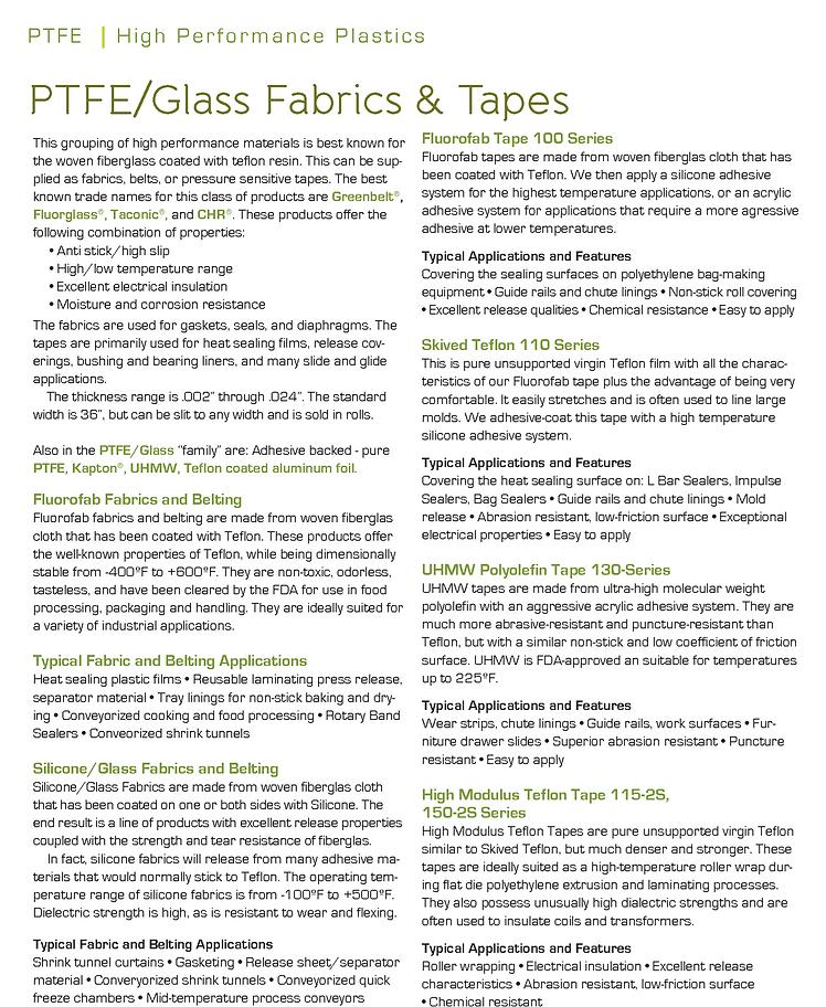 ET PLASTICS CATALOG 2018 PNG_Page_66_edi