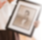 Picture framing 1_edited.png