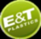 ET-Modern-Logo.png